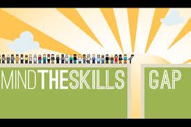 skills gap 2