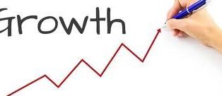 growth 5