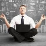 mindful leadership 15