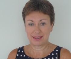 Anne Cuthbertson