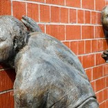 sculpture-2209152__480